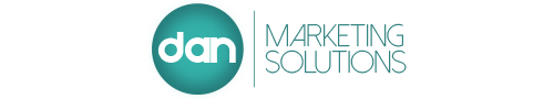 DAN Marketing Solutions