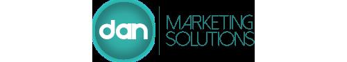 DAN Marketing Solutions